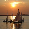 GB-Evening-Boats