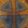 Celtic-Ceiling-Cross