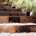 GB-Shore-Steps