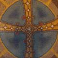 Celtic-Ceiling-Cross